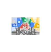 Google Cloud Service & G-Suit Reseller in Bangladesh